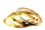 18kt Yellow Gold Bangle bracelets